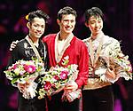 Men_medalist