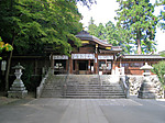 Hidaka_saitama_koma_shrine_shinmo_6